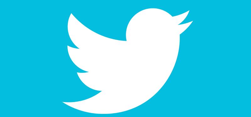 twitter-it