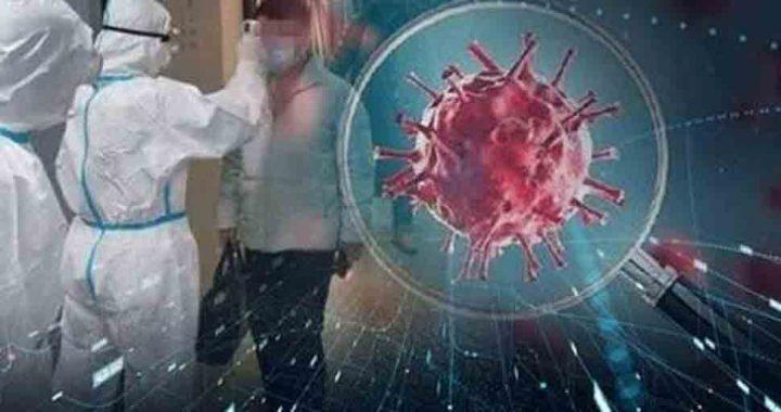 coronavirus-india-firs