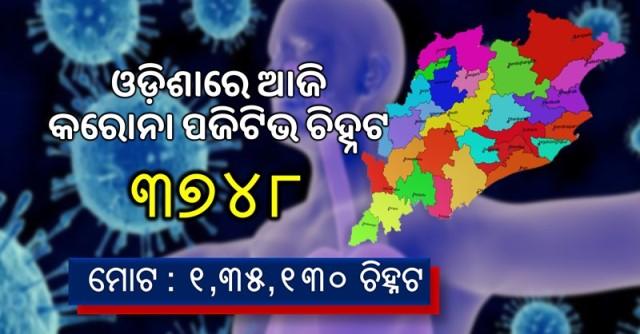 odisha covid report sep 09