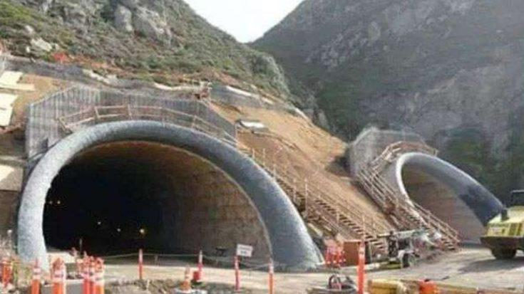 atal tunnel 1