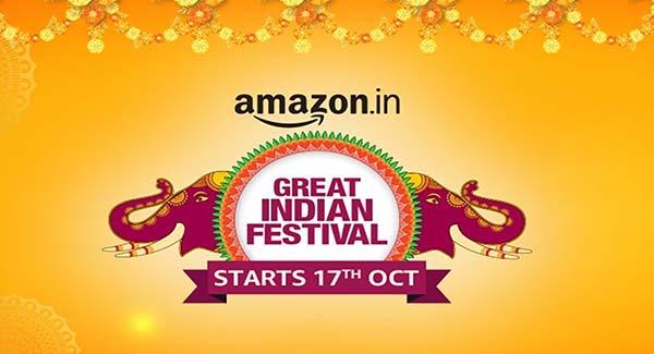 amazon great indian festival sale mahimalive