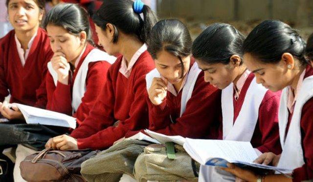 cbse schools reopens mahimalive