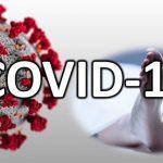 Coronavirus in Odisha: କମୁନି ମୃତ୍ୟୁ ସଂଖ୍ୟା, ଓଡ଼ିଶାରେ କରୋନାରେ ୬୯ ଜଣଙ୍କ ମୃତ୍ୟୁ