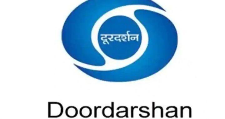 doordarshan_odia