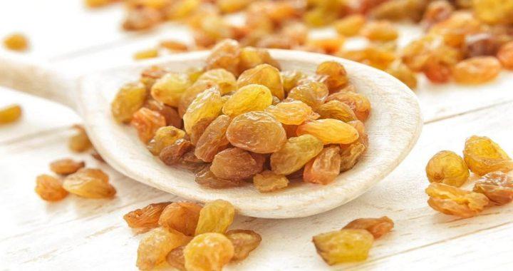 kismis raisins
