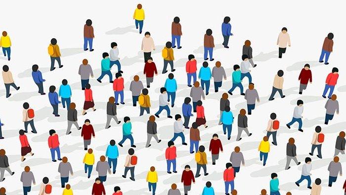 mass_gathering