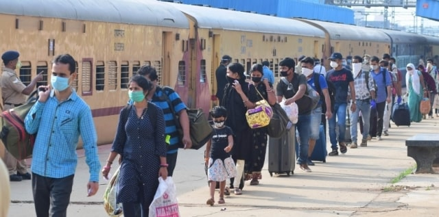 railway_odisha-min