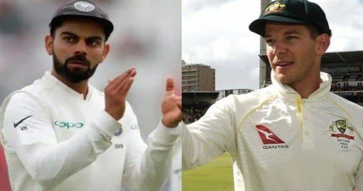 India-vs-Australia