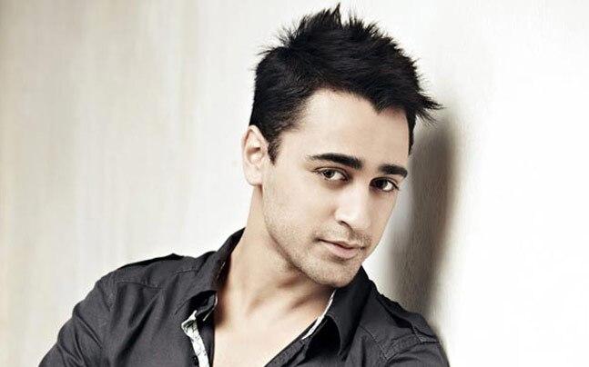 imran khan about actor