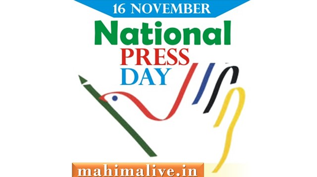 nationalpress