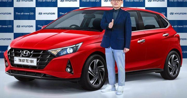 new-2020-hyundai-i20