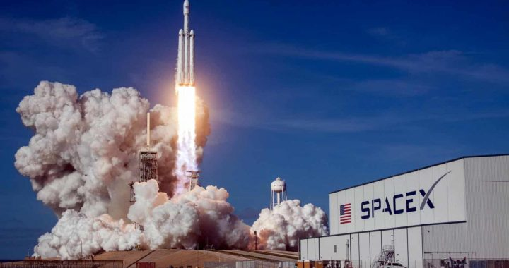 spacex launch-min (1)