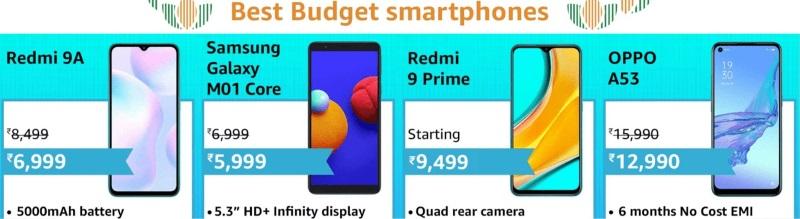 Best_Budget_Smartphones