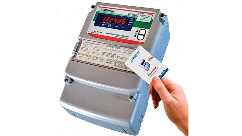 meters-smart-prepaid