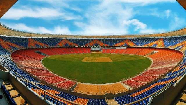 motera-stadium-ind-vs- eng