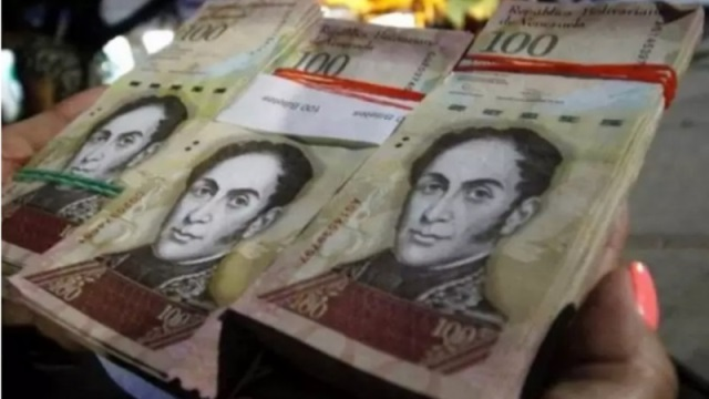 venezuela_currency