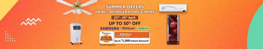 Mega-Summer-Appliances-Carnival---hero_V1_1500x600v2._CB670290629_