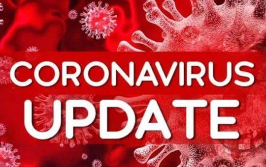 coronavirus_update