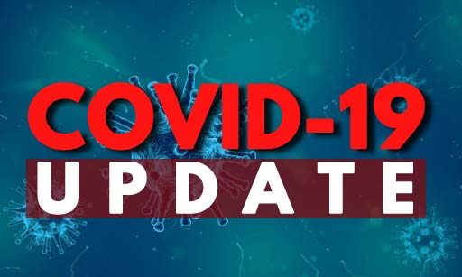 covid-update