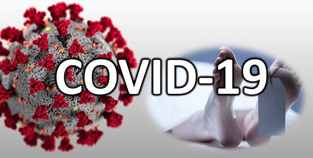death-covid19