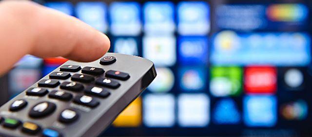 mahimalive-tv