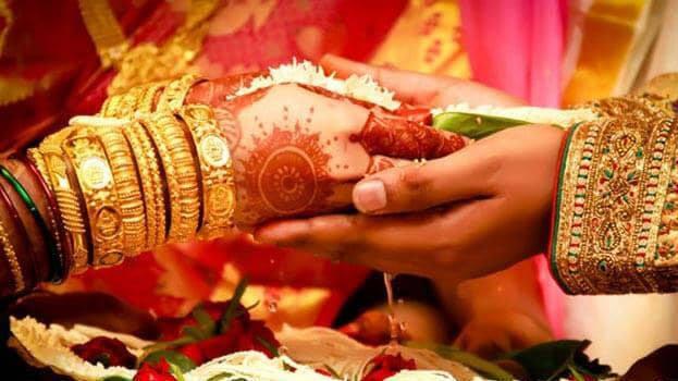 marriage-mahimalive