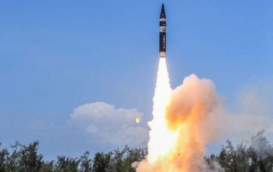 Agni_missile_prime