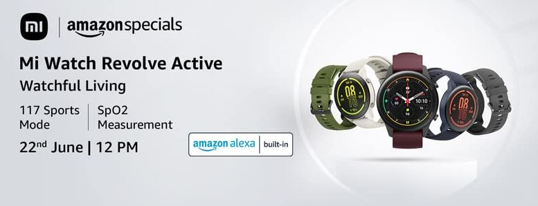 D24655393_IN_PC_Wearables_Mi-Watch-Revolve-Active_3000x1200.5x._CB666436058_