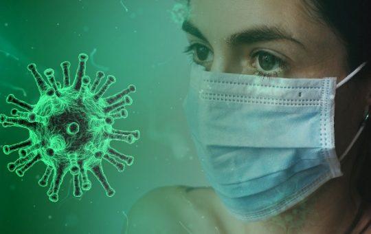 coronavirus-dkl
