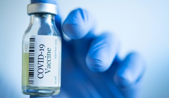coronavirus-vaccine