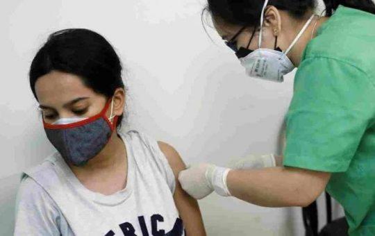 covid-19-vaccine-coronavirus
