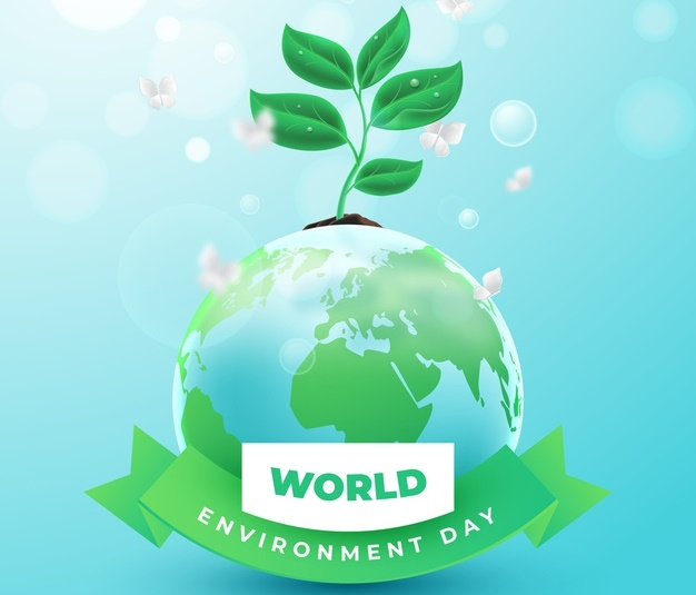 world-environment-day-2021