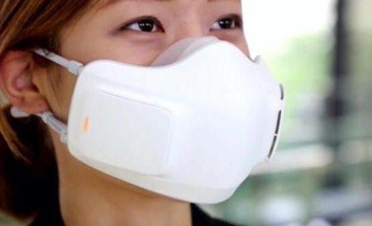 battery-face-mask