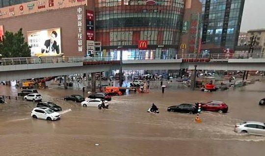 china-flood1