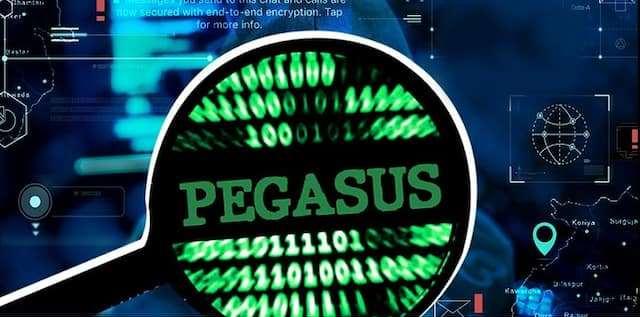 pegasus-spyware-jpg