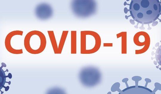 COVID_image 1-min