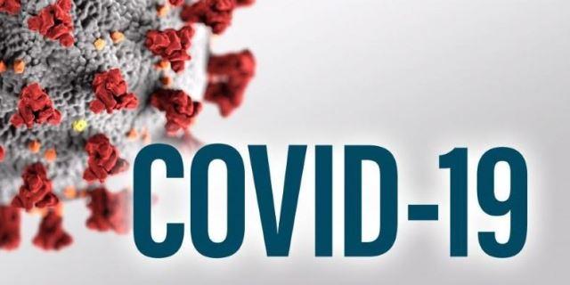 covid-19 _DKL