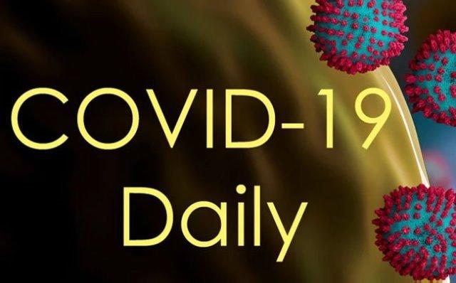 covid-19_odisha_daily