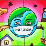 Covid-19 Report Odisha: ଆଜି ରାଜ୍ୟରେ ୫୫୬ ପଜିଟିଭ ଚିହ୍ନଟ, ୧୮ ବର୍ଷ ମଧ୍ୟରେ ୮୭